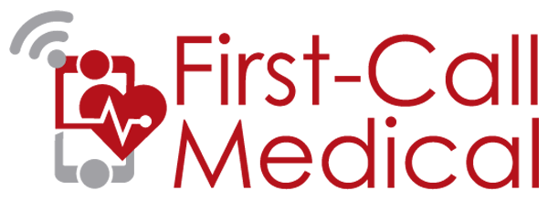 First-Call Medical